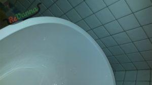 ремонт акриловых ванн 7